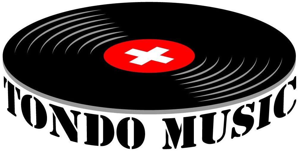 Tondo Music
