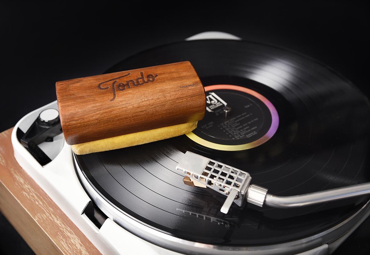 Handle (wood)