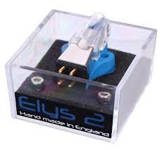 Elys 2 MM (Moving Magnet)