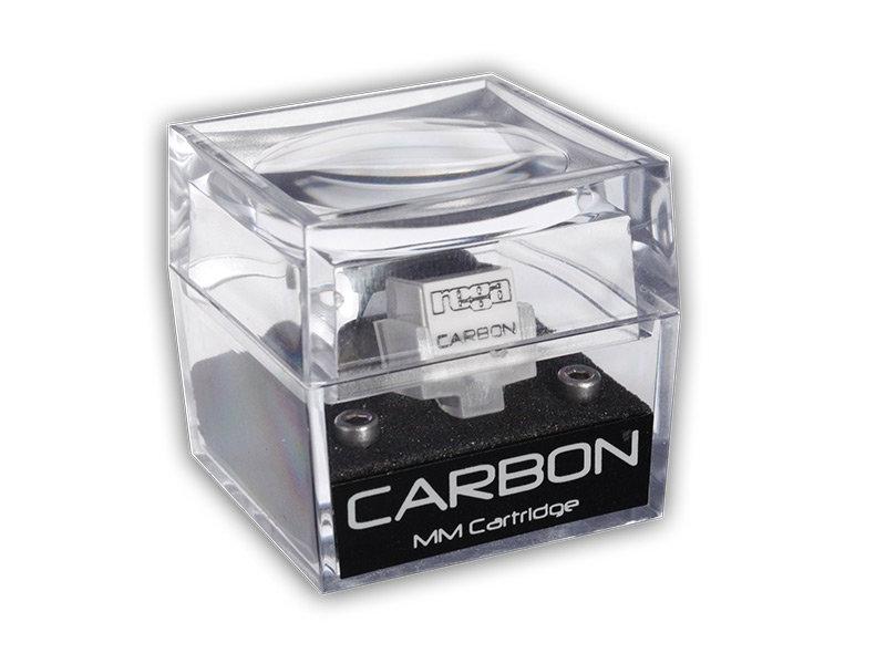 Carbon MM (Moving Magnet)